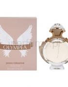 Perfumy Olimpea