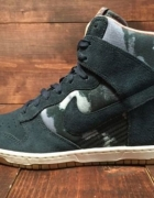 nike hi sky sneakers