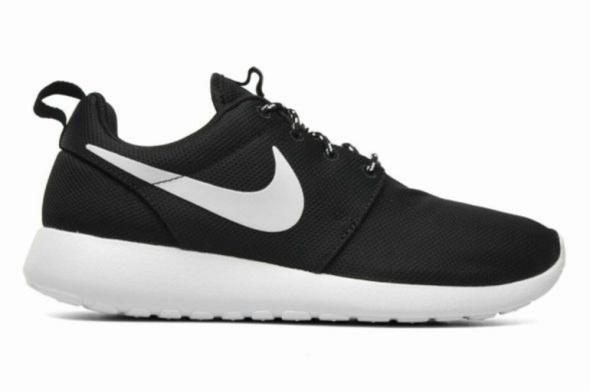 Obuwie Nike roshe run