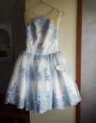 Sukienka Lolita Lou
