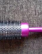 Okrągła szczotka do układania włosów ORIFLAME