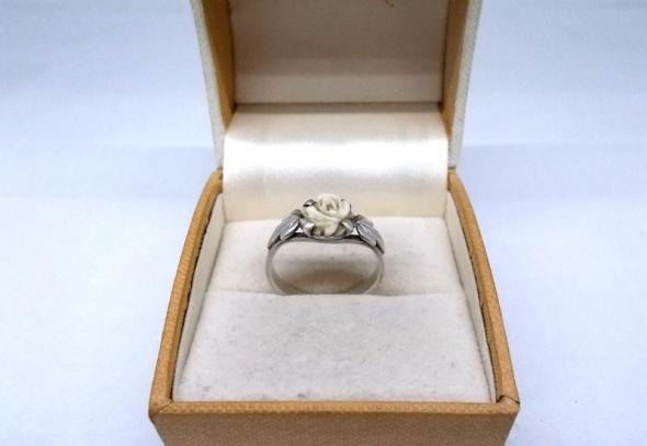 srebrna porcelana 1