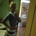 maxi pasiak sukieneczka