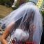 Moja suknia ślubna