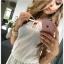 piekna sukienka lekko rozkloszowana koronka
