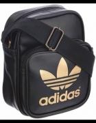 Poszukuję Listonoszka Adidas G84848 Mini Bag