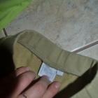 Komplecik spodnie i Body 74cm