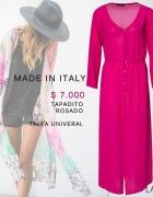 Sukienka tunika narzutka bohemian rozmiar S szyfon
