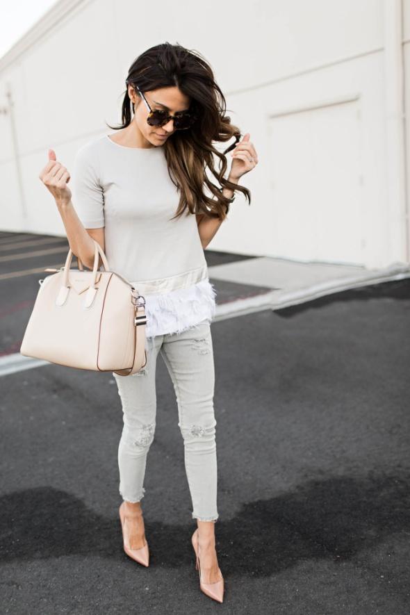 Blogerek styli 16