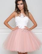 Szukam pilnie LOU Anastasia roz S M