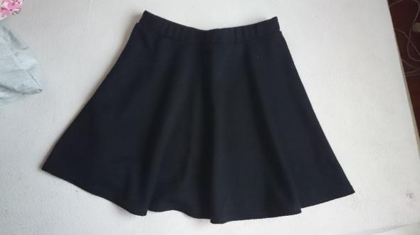 Spódnice Spódnica okrągła