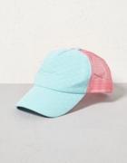 czapka z daszkiem sinsay...