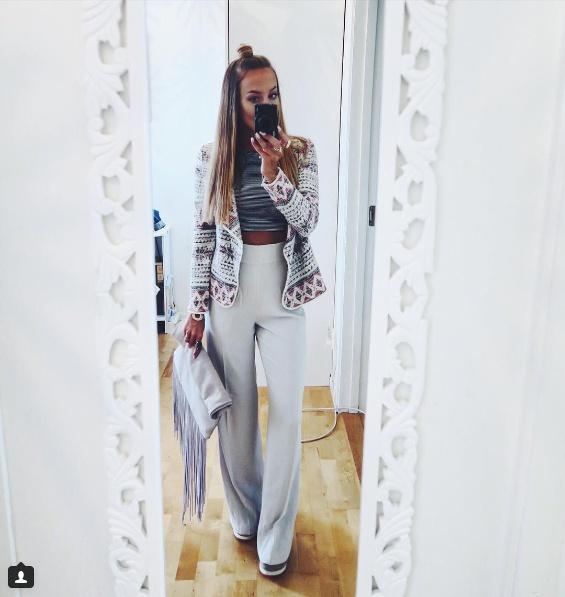 Blogerek stylizacja041