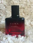 WODA TOALETOWA Zara Red Vanilla...