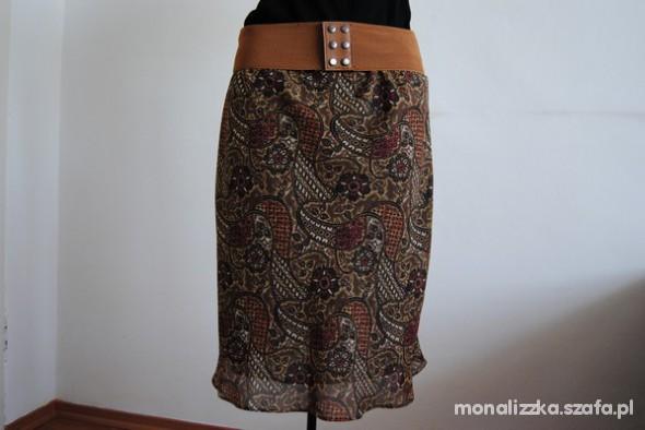 Spódnice KappAhl spódnica