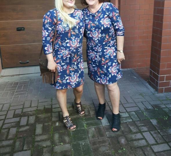Na specjalne okazje Ulubione sukienki