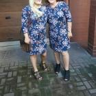 Ulubione sukienki