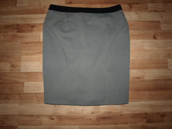 Spódnice Spódnica ołówkowa 46