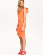 Pilnie szukam takiej sukienki Top Secret...