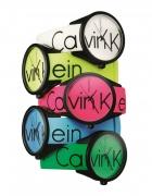 Zegarek Calvin Klein szukam