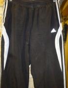 Spodnie Adidas...