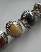 pierścioneczki