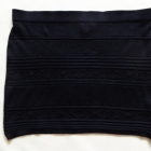 ATMOSPHERE jesienna spódnica do legginsów 46 44