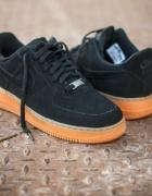 Poszukuję butów Nike air force 1 07 suede...