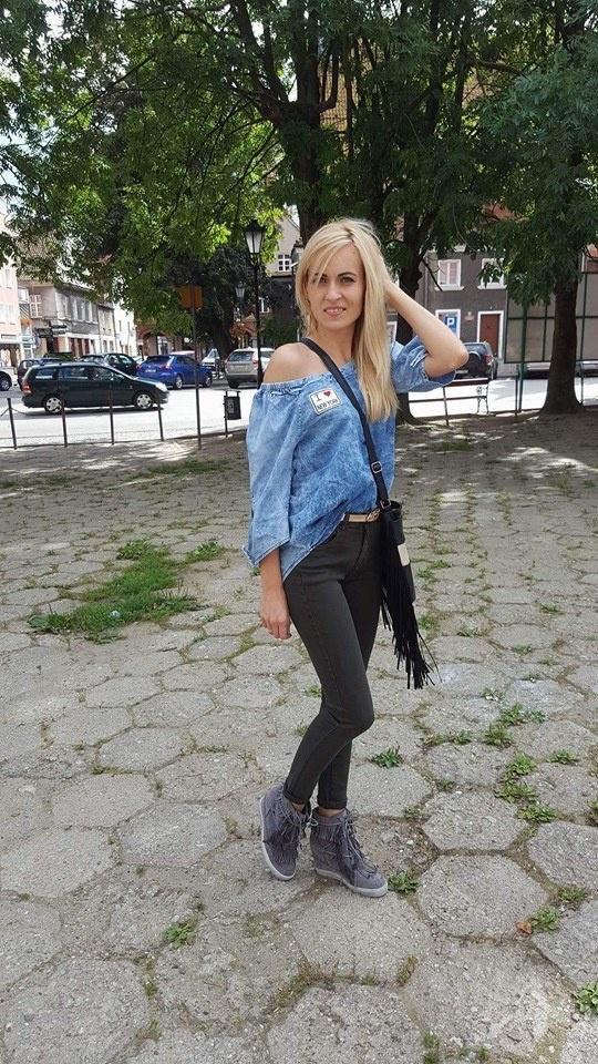 Blogerek jesiennie 2
