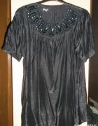 Tunika sukienka PARIS rozmiar M
