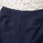 Ołówkowa Elegancka spódniczka
