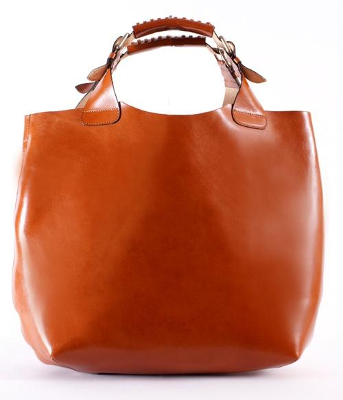 Ruda shopper bag