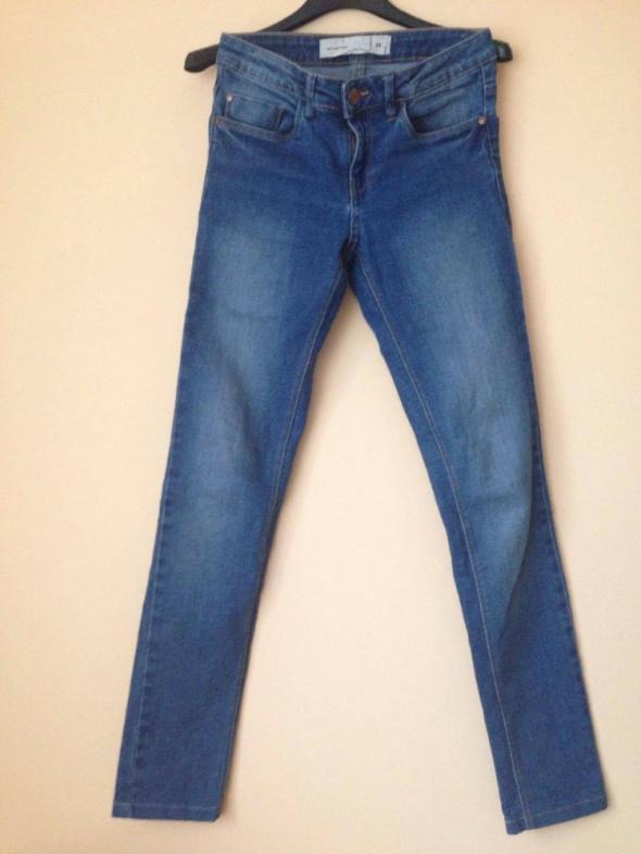 Spodnie Jeansy diverse