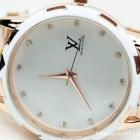 zegarek lv szukam pilnie
