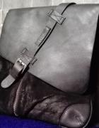 Venezia Momi handbag...