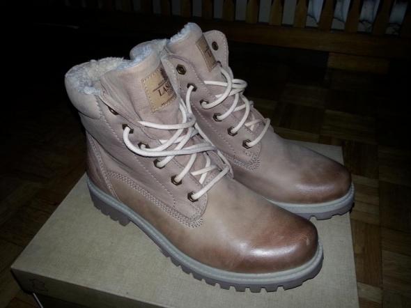 puma buty damskie ccc