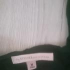 Zestaw ubrań 15bluzkispódnicespodniesukienki
