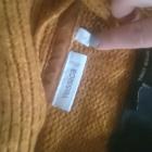 Zestaw ubrań 16 sztuk bluzki spodnie spódniczki