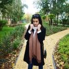 jesienna elegancja