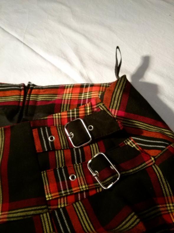 Spódnice oryginalna spódniczka