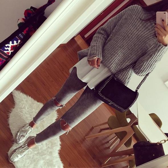 Blogerek stylizacja055