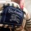 Płaszcz Burberry krata
