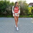 bea watch