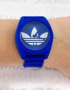 Zegarek Adidas Santiago ADH6169 damski...