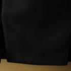 piankowa spódniczka z suwakami