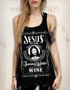 szukam Jezusa...