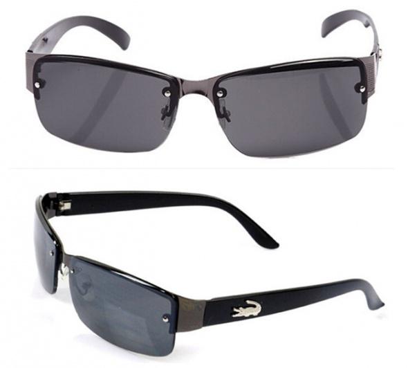 okulary przeciwsłoneczne lacoste w Okulary - Szafa.pl 4a4050bb1d