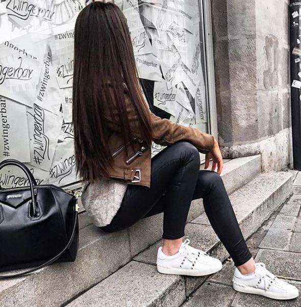 Blogerek stylizacja057