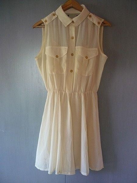 Sukienka tiulowa mini 38M