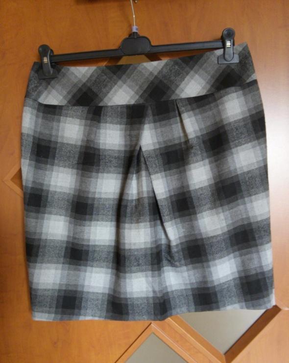 Spódnice elegancka spódnica Margo